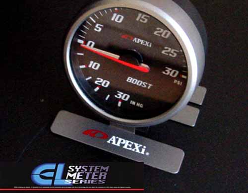 d_1492 extreme psi your 1 source for in stock performance parts apexi el boost gauge wiring diagram at nearapp.co