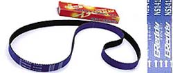 GReddy Extreme Timing Belt : Mitsubishi Lancer EVO VIII & IX