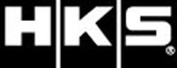 HKS Uppipe : Subaru WRX 02-07 *SALE*
