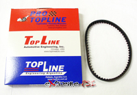 Topline Balance Shaft Belt: Mitsubishi Eclipse 90-99