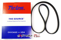 Topline Timing Belt: Mitsubishi Eclipse 90-99