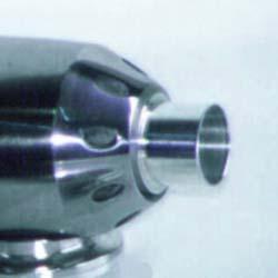 HKS SSQV Recirculation Fitting: 19mm