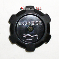 OEM Oil Filler Cap : Mitsubishi Eclipse 90-99