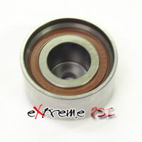 OEM Timing Belt Idler Pulley : Mitsubishi Eclipse 90-99