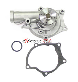 OEM Water Pump Assembly : Mitsubishi Lancer EVO VIII & IX *Sale*