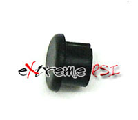 OEM Mitsubishi Biss Throttle Body Cap
