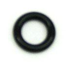 OEM Mitsubishi Dipstick O-ring: Mitsubishi EVO 8/9