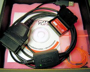ECMLink (DSMLink) V3 Package : DSM