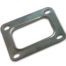 T4 Undivided Turbo Gasket *SALE*