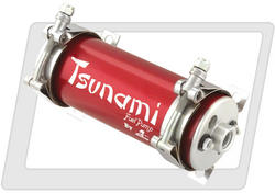 Aeromotive Tsunami Fuel Pump