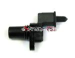 OEM Camshaft Position Sensor: Mitsubishi Eclipse Late 1996 - 1999