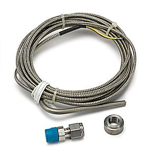 Auto Meter Competition Series Probe Kit