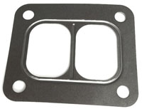 T4 Divided Turbo Gasket *SALE*