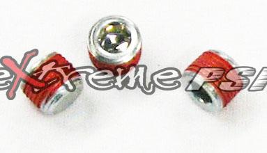 "OEM 1/8"" BSPT Plug:  Mitsubishi Eclipse 90-99"