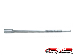 AMS Performance Timing Belt Tensioner Tool: Mitsubishi 4G63T