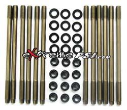"""ARP """"L19"""" Head Stud Kit: Subaru WRX/STi (2.0 & 2.5L)"""