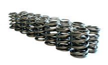 Manley Performance Dual Valve Springs:  Mitsubishi Eclipse 90-99