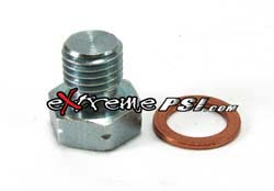 Extreme PSI Cylinder Head Oil-Feed Plug w/ Washer